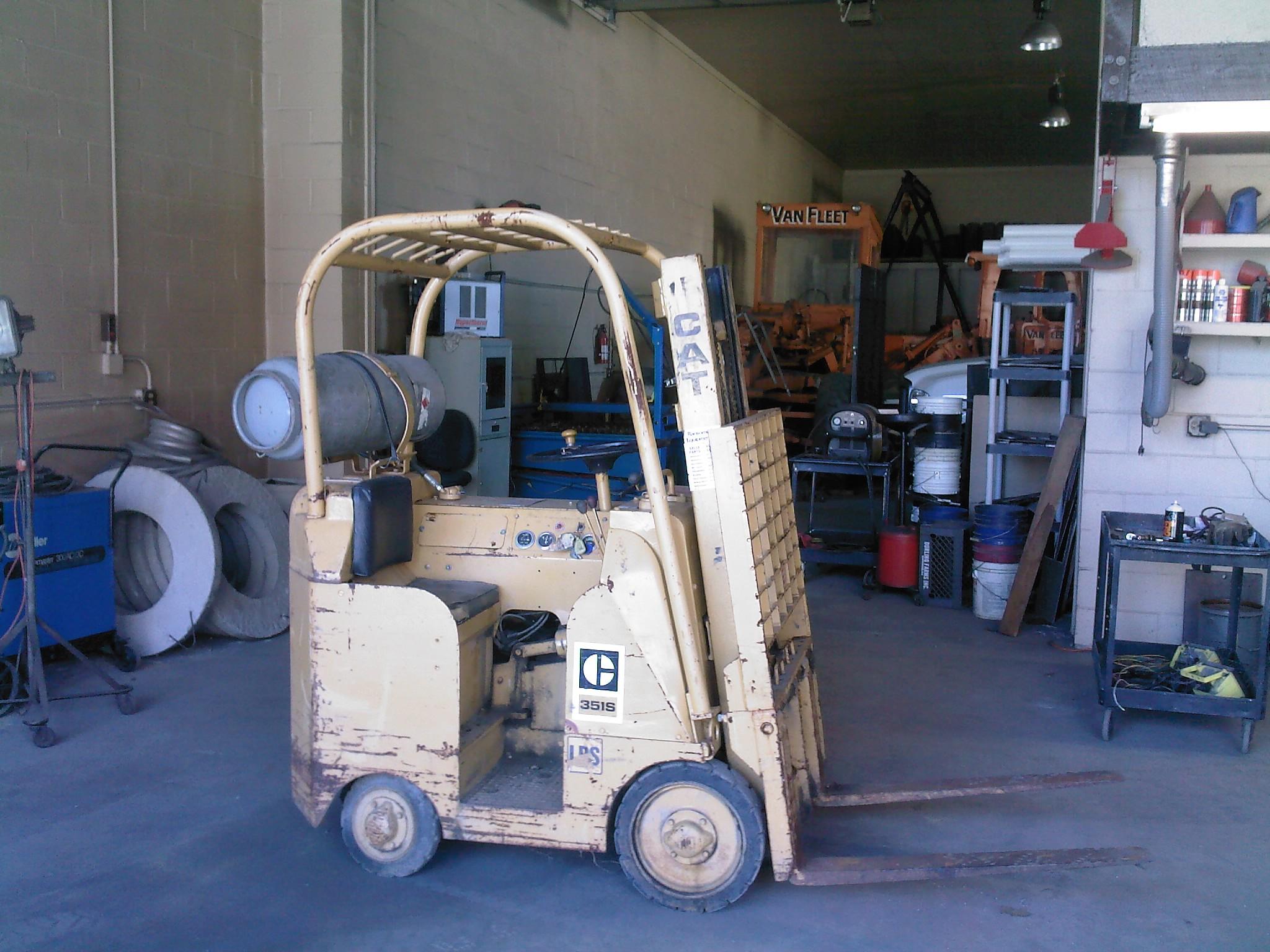 heavyequipment/1015081517a.jpg