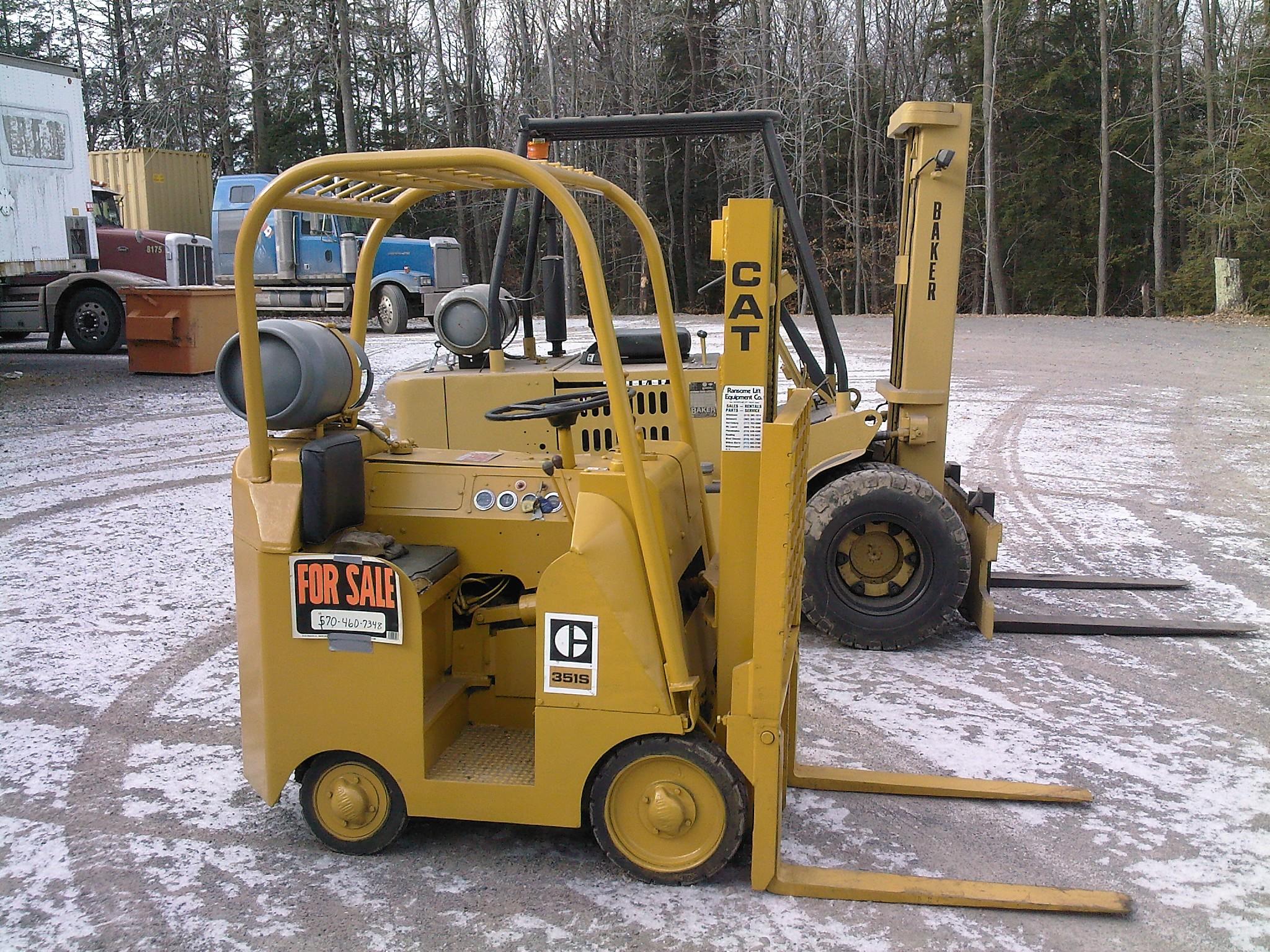 heavyequipment/1123081045a.jpg