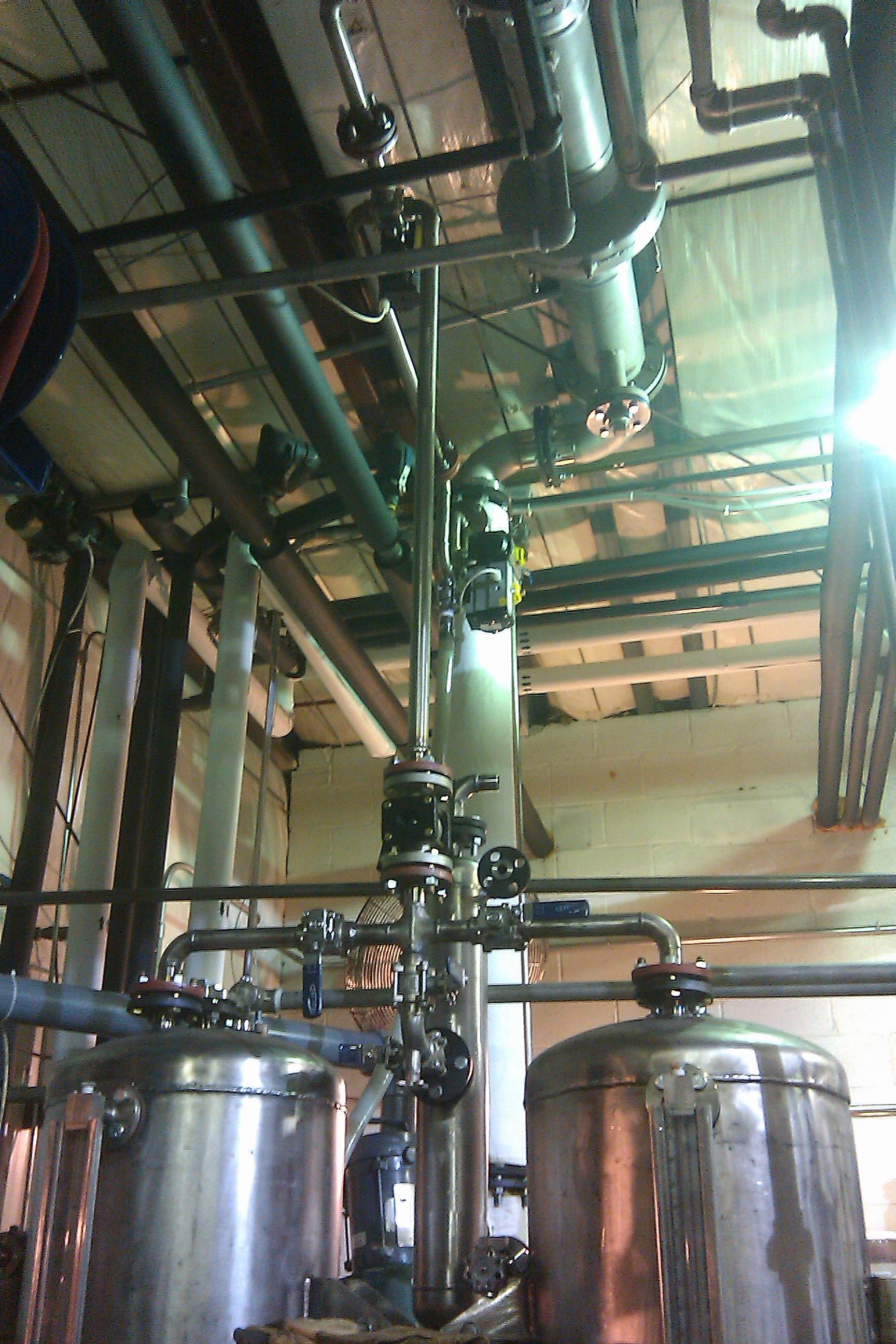 pipe/IMAG0142.jpg