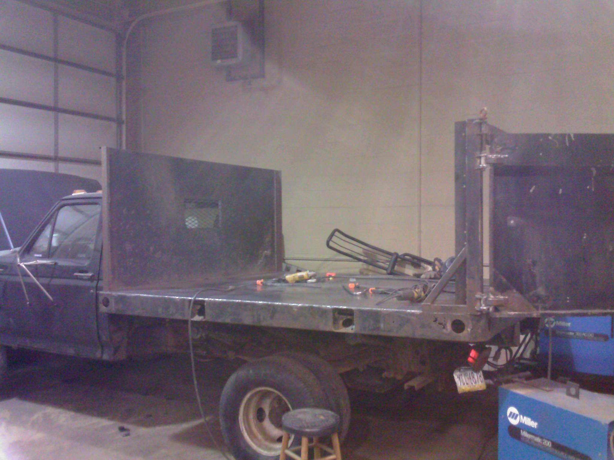 truckrestr/841.jpg